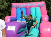 bungee_run_badifest-06