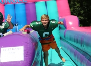 bungee_run_badifest-11
