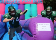 bungee_run_badifest-15