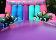 bungee_run_badifest-16