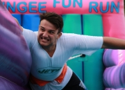 bungee_run_badifest-35