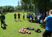 alpenstrasse_flagfootball-01