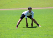 alpenstrasse_flagfootball-02