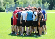 alpenstrasse_flagfootball-03