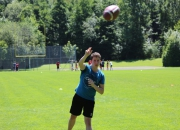 alpenstrasse_flagfootball-04