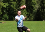 alpenstrasse_flagfootball-06