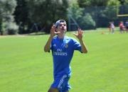 alpenstrasse_flagfootball-07