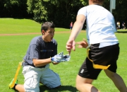 alpenstrasse_flagfootball-09