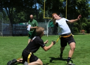 alpenstrasse_flagfootball-10