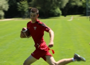 alpenstrasse_flagfootball-11