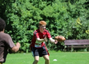 alpenstrasse_flagfootball-12