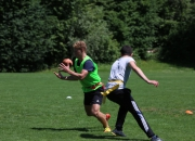 alpenstrasse_flagfootball-14