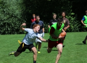 alpenstrasse_flagfootball-15