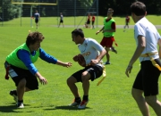 alpenstrasse_flagfootball-16