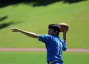 alpenstrasse_flagfootball-17