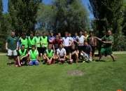 alpenstrasse_flagfootball-21