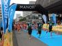 2014.06.12 Event Kids run