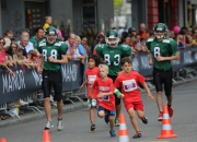 kids_run_2014-07