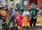 kids_run_2014-12