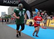 kids_run_2014-14
