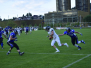 Luzern Lions vs. Bienna Jets