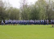 juniors_6-4-2014-06
