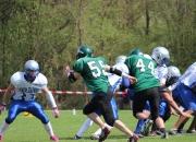 juniors_6-4-2014-17