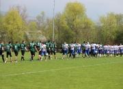 juniors_6-4-2014-25