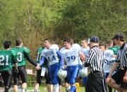 juniors_6-4-2014-27