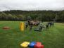 2017.09.13 Event Probetraining OSZ Nidau