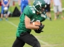 SeaHawks vs. BiennaJets Juniors 25.05.2014