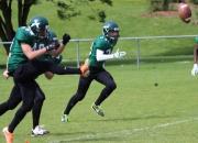 seahawks_25-05-2014-06