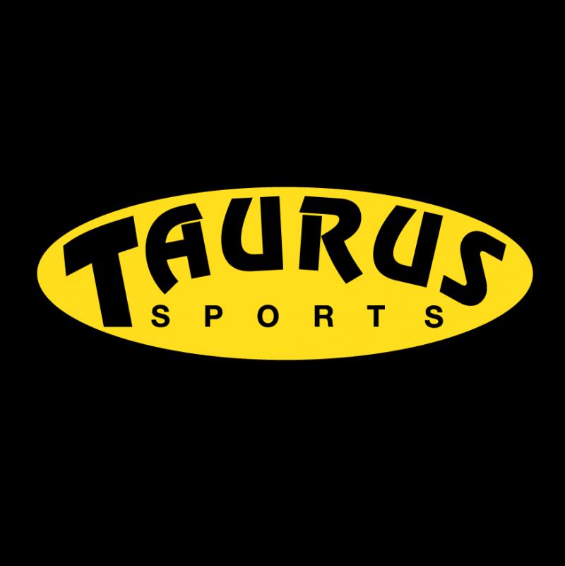 Logo_Taurus_farbig_RGB_frei_quadrat2