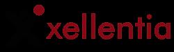 xellentia-logo