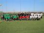 2015.03.12-15 Event Teambuilding Camp Cervia