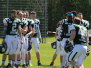 09.04.2017 Aktive vs. Luzern Lions