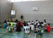 probetraining_08-03-2014-02