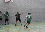 probetraining_08-03-2014-15