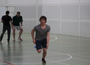 try_out_22-02-2014-05