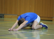 31-01-2015_probetraining-03