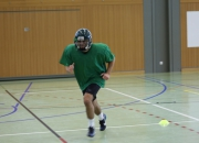 31-01-2015_probetraining-16