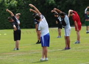 140614_probetraining-09