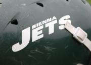 bienna-jets-12-10-2014-268