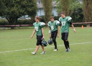 ameican-football-u16-14-09-2014-001