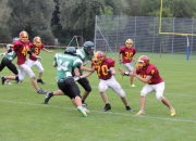 ameican-football-u16-14-09-2014-220