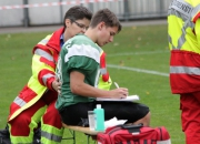 ameican-football-u16-14-09-2014-530
