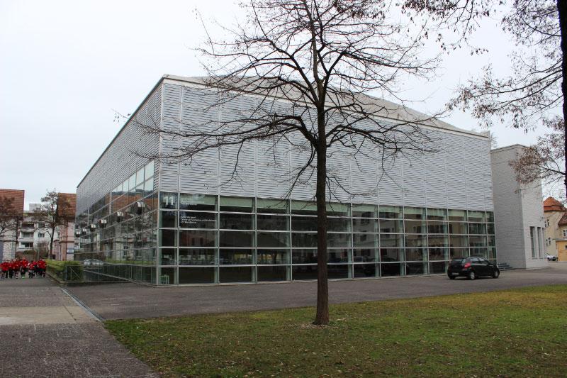 BBZ_Halle1