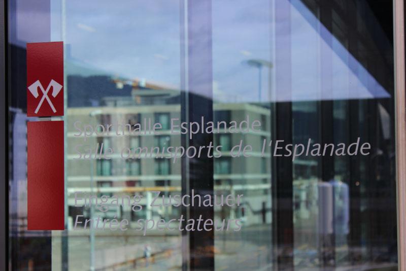 Halle_Esplanade2