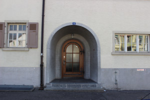Logengasse_4-2