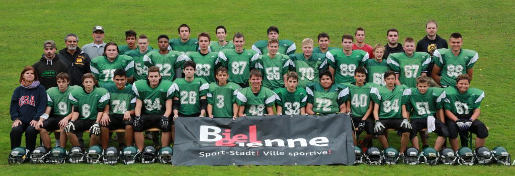 Team_U16